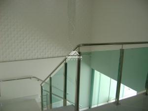 Casa à venda, 4 quartos, 3 suítes, 4 vagas, Ilha dos Araújos – GOVERNADOR VALADARES/MG