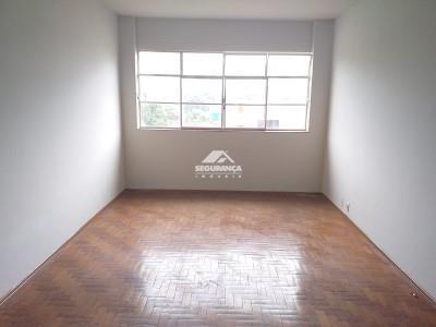 Apartamento à venda, 3 quartos, Centro – GOVERNADOR VALADARES/MG