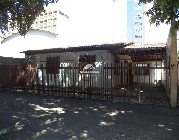 Casa à venda, Centro – GOVERNADOR VALADARES/MG