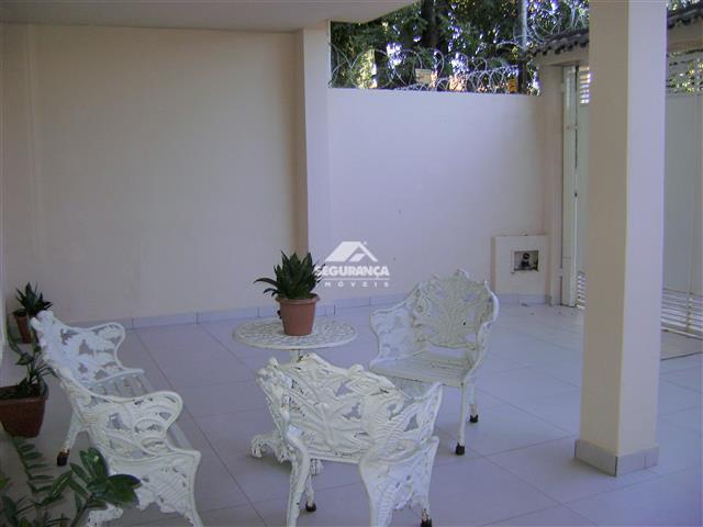 Casa à venda, 4 quartos, 2 suítes, 2 vagas, Ilha dos Araújos – GOVERNADOR VALADARES/MG