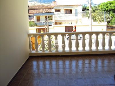 Casa à venda, 6 quartos, 2 suítes, 3 vagas, Ilha dos Araújos – GOVERNADOR VALADARES/MG