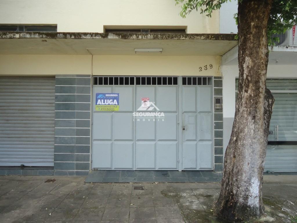 Apartamento para aluguel, 3 quartos, 1 suíte, 1 vaga, VILA BRETAS – GOVERNADOR VALADARES/MG