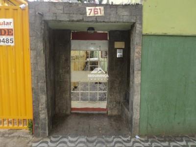 Casa para aluguel, 2 quartos, 2 suítes, Centro – GOVERNADOR VALADARES/MG