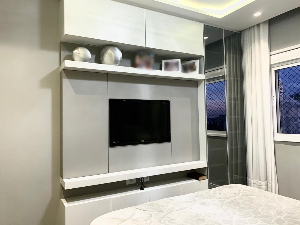 Apartamento à venda no Vila Izabel: