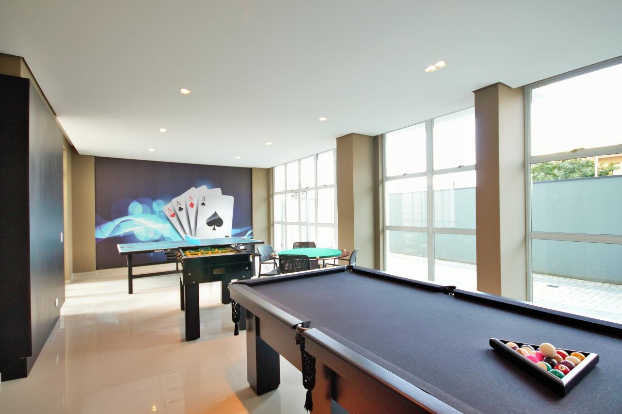 Apartamento à venda no Boa Vista:
