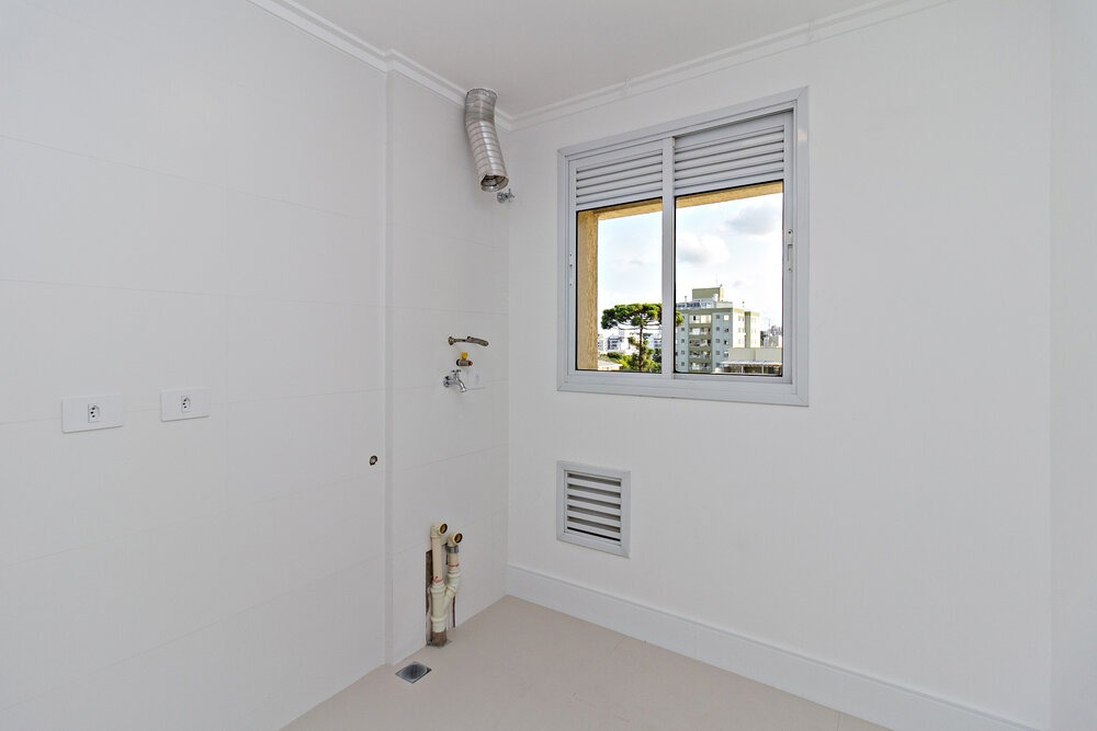 Apartamento à venda no Água Verde: