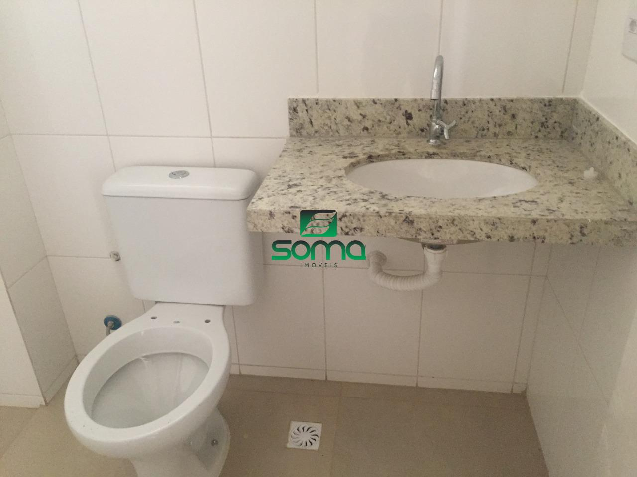 Apartamento à venda no Granjas Reunidas São Vicente:
