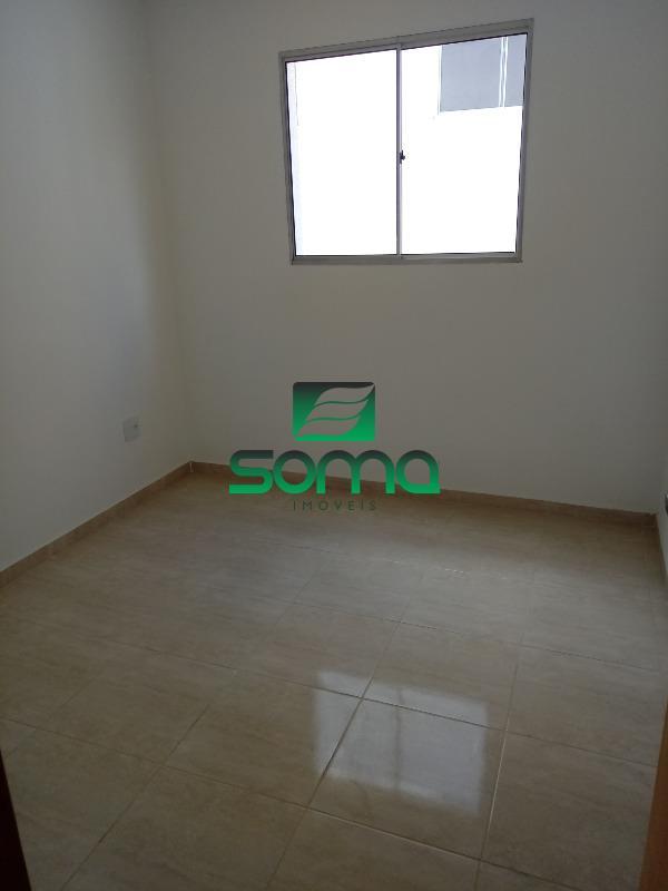 Casa à venda no Dom Pedro I: