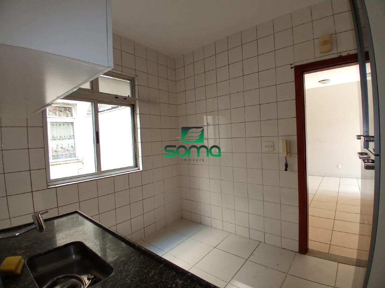 Apartamento à venda no Názia I: