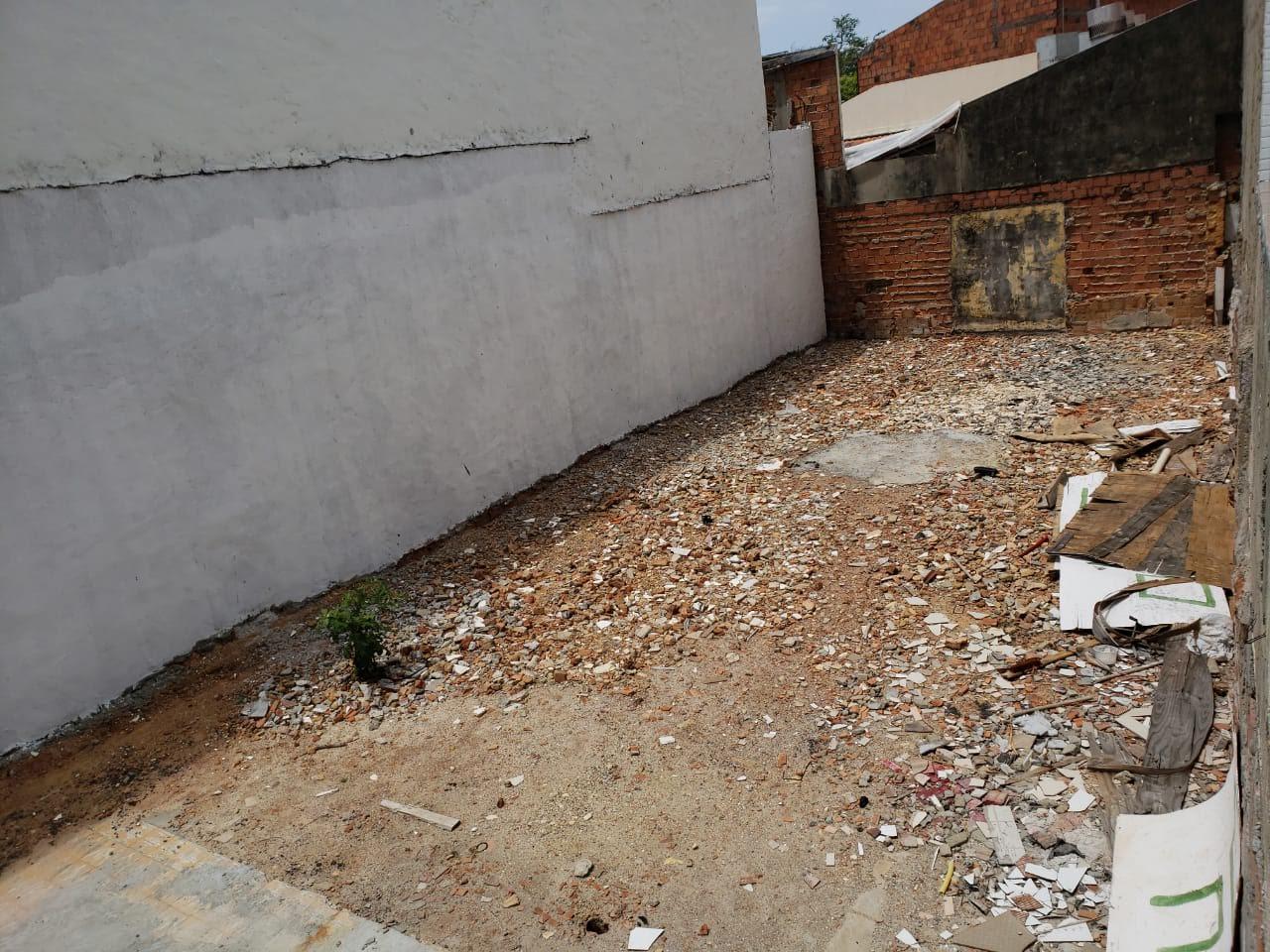 Terreno\Área para aluguel no São José: imovel_2918_31481.jpg