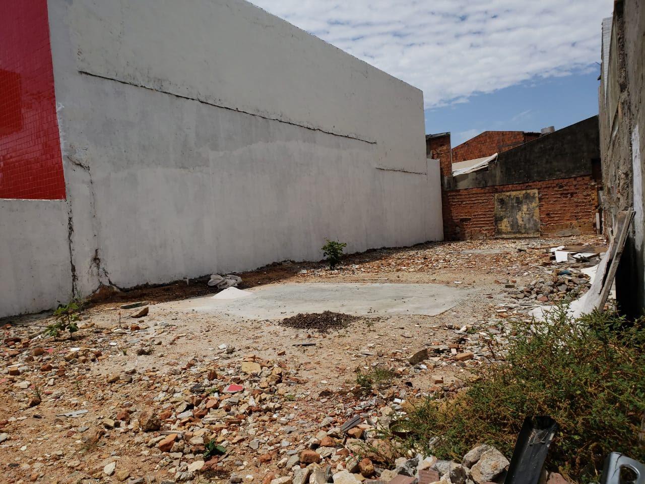 Terreno\Área para aluguel no São José: imovel_2918_31482.jpg