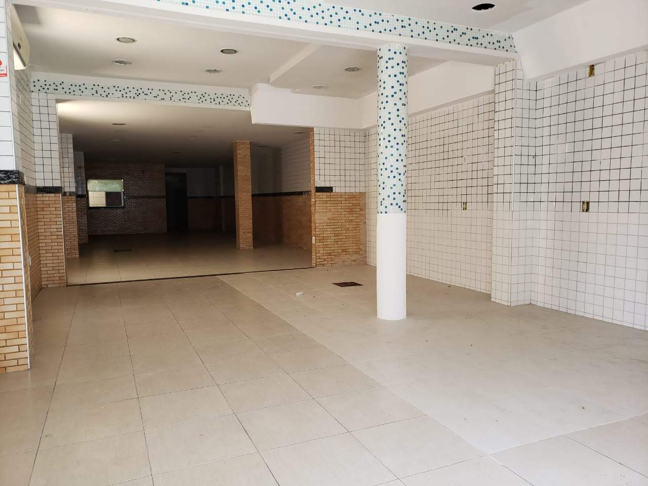 Ponto\Prédio Comercial para aluguel no Centro: imovel_2927_31553.jpg