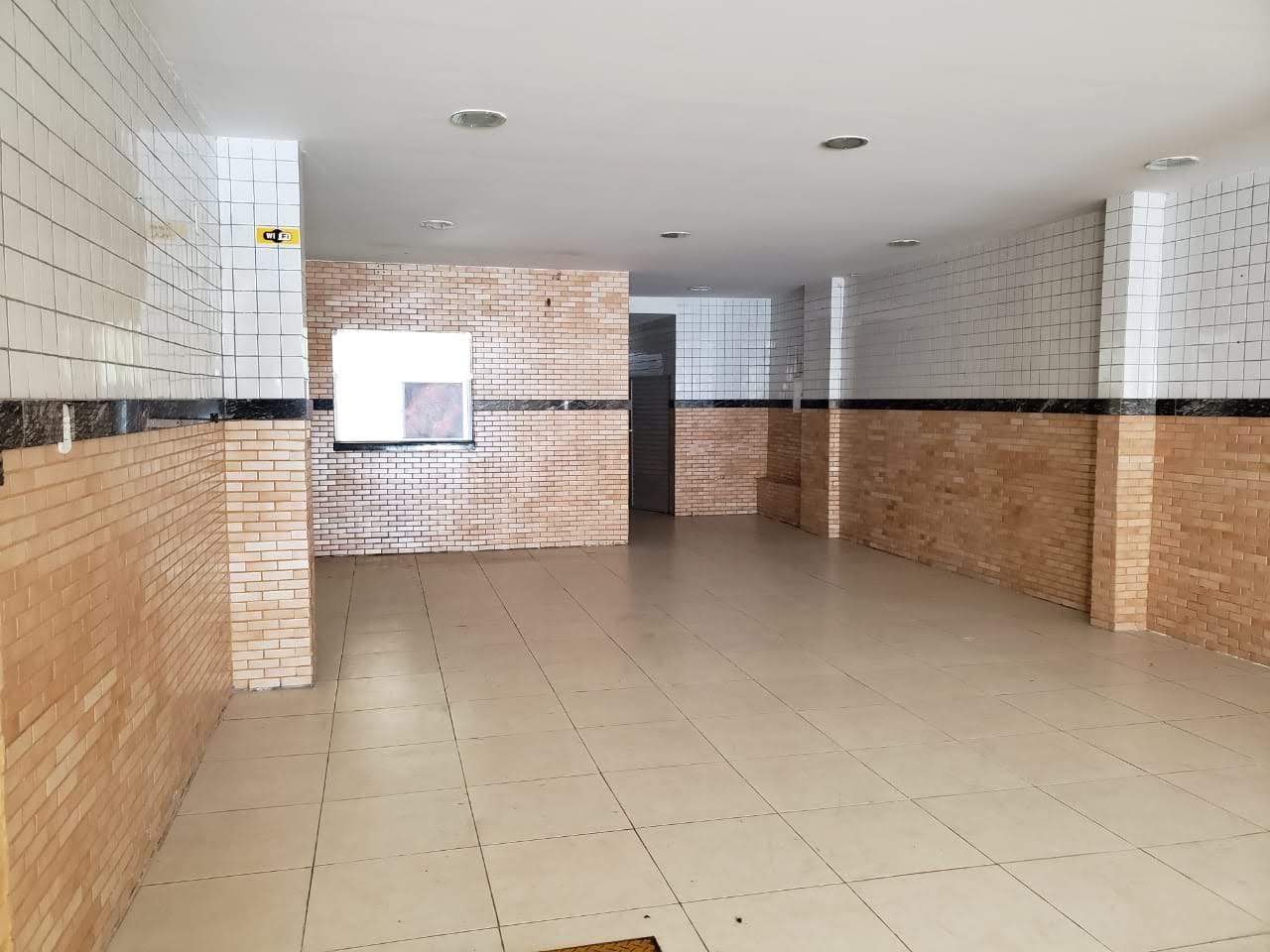 Ponto\Prédio Comercial para aluguel no Centro: imovel_2927_31554.jpg