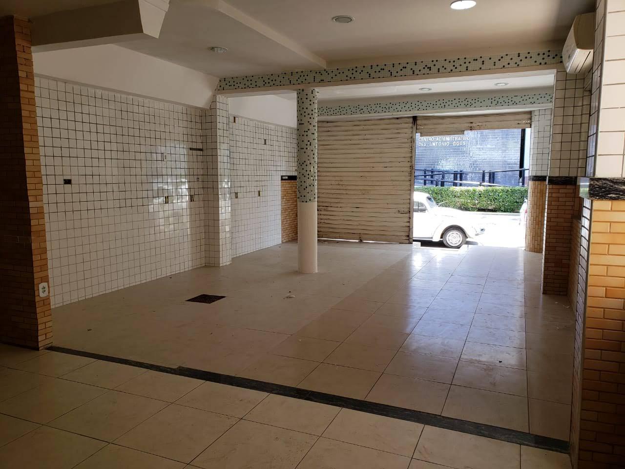 Ponto\Prédio Comercial para aluguel no Centro: imovel_2927_31555.jpg