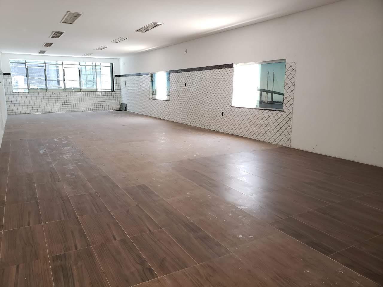 Ponto\Prédio Comercial para aluguel no Centro: imovel_2927_31557.jpg