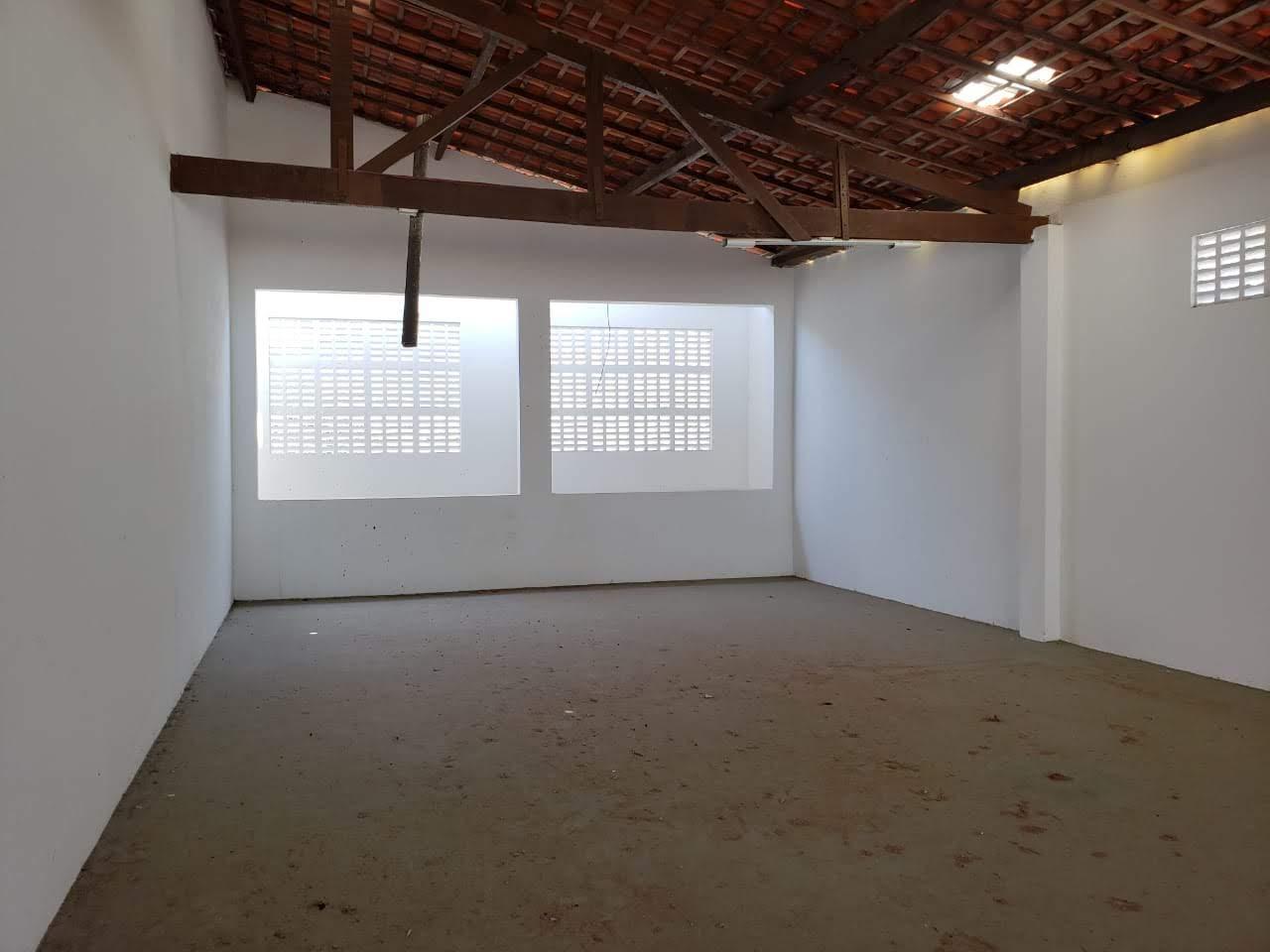 Ponto\Prédio Comercial para aluguel no Centro: imovel_2927_31558.jpg