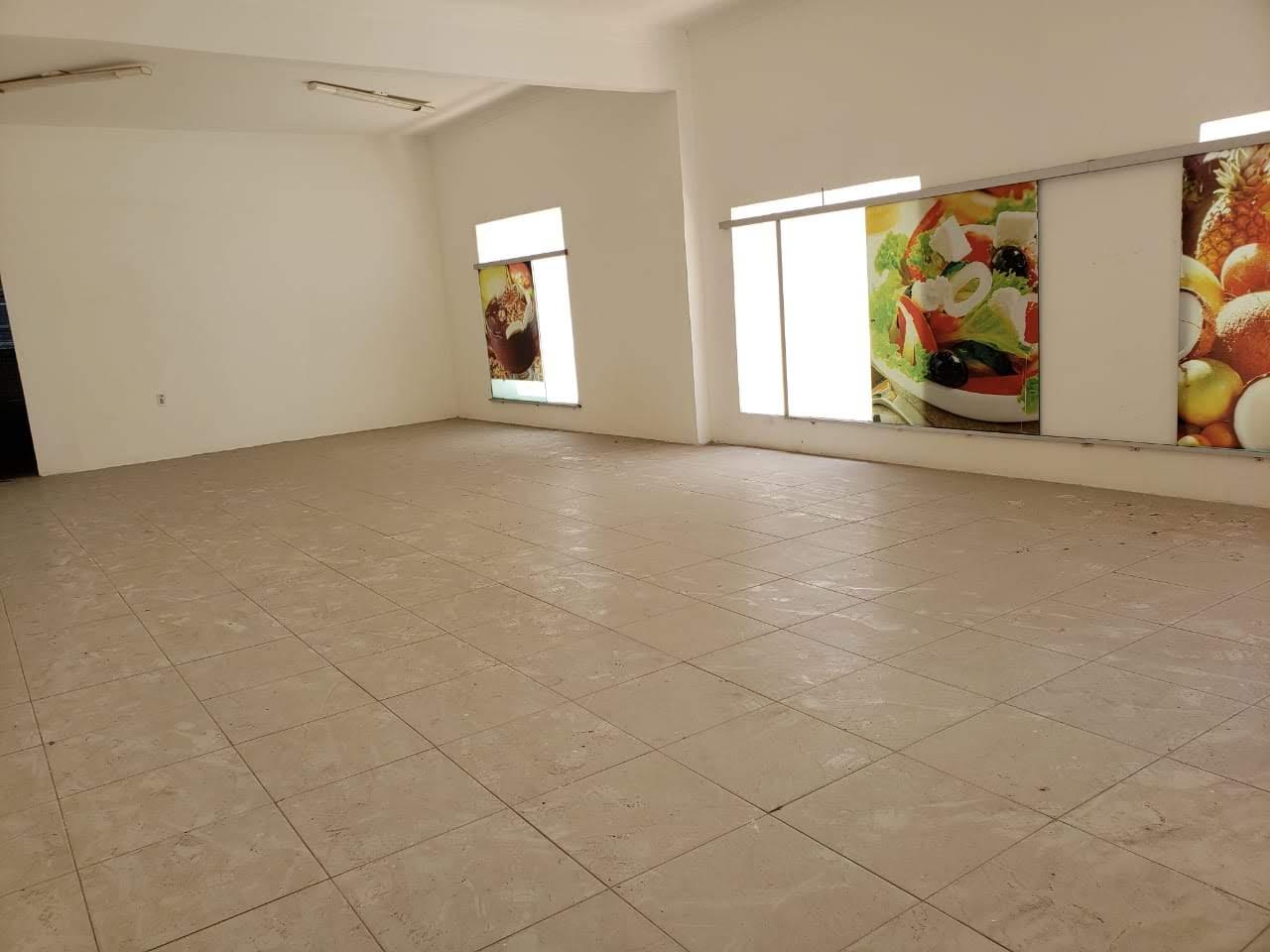 Ponto\Prédio Comercial para aluguel no Centro: imovel_2927_31559.jpg
