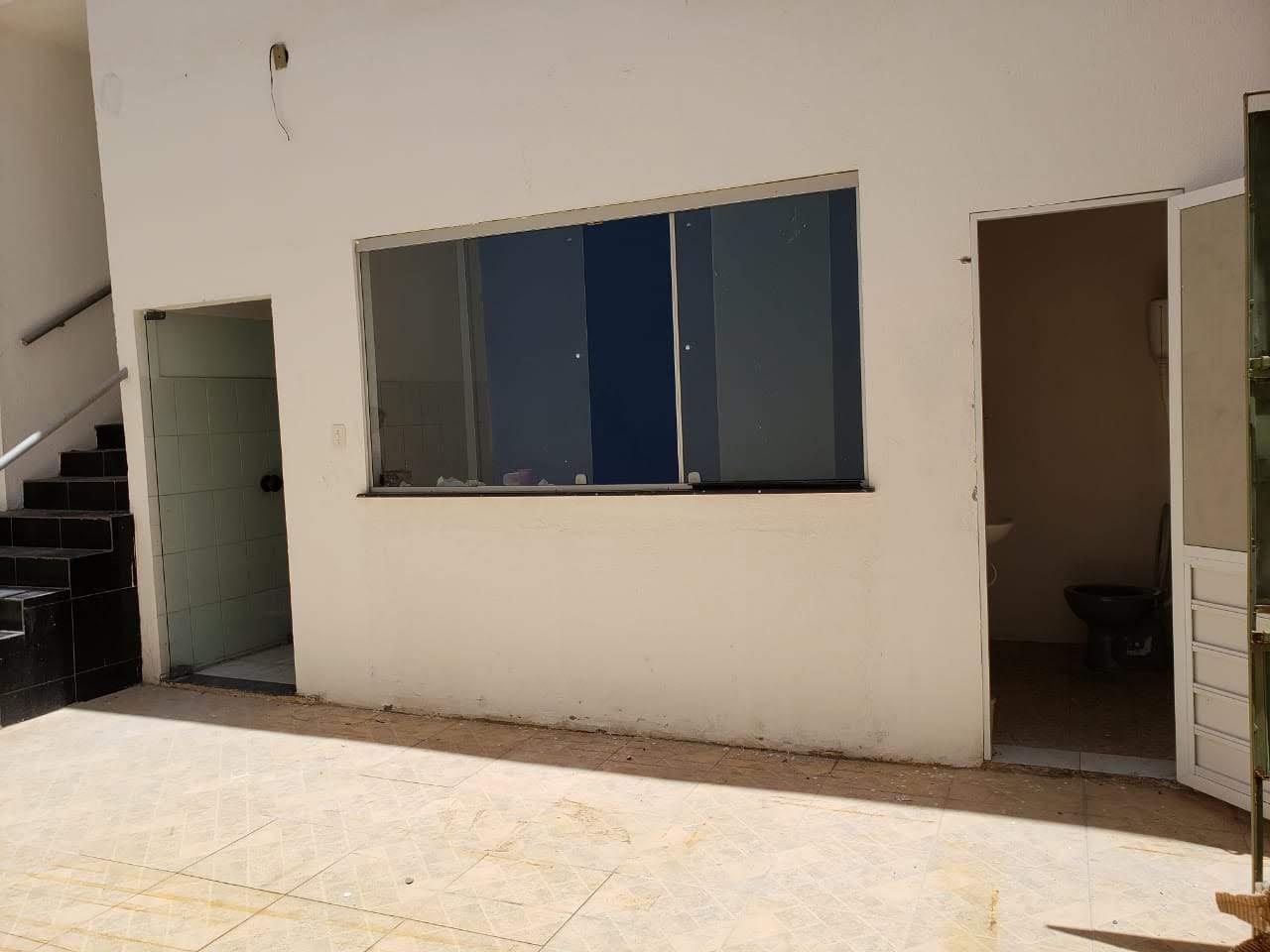 Ponto\Prédio Comercial para aluguel no Centro: imovel_2927_31564.jpg