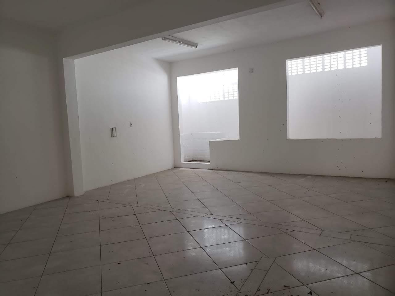 Ponto\Prédio Comercial para aluguel no Centro: imovel_2927_31566.jpg