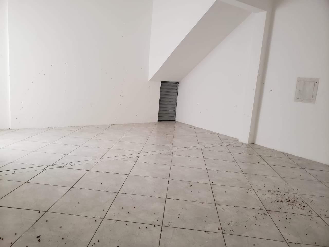 Ponto\Prédio Comercial para aluguel no Centro: imovel_2927_31569.jpg