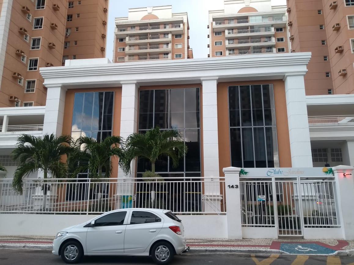 Apartamento para aluguel no Grageru: imovel_3076_33794.jpg