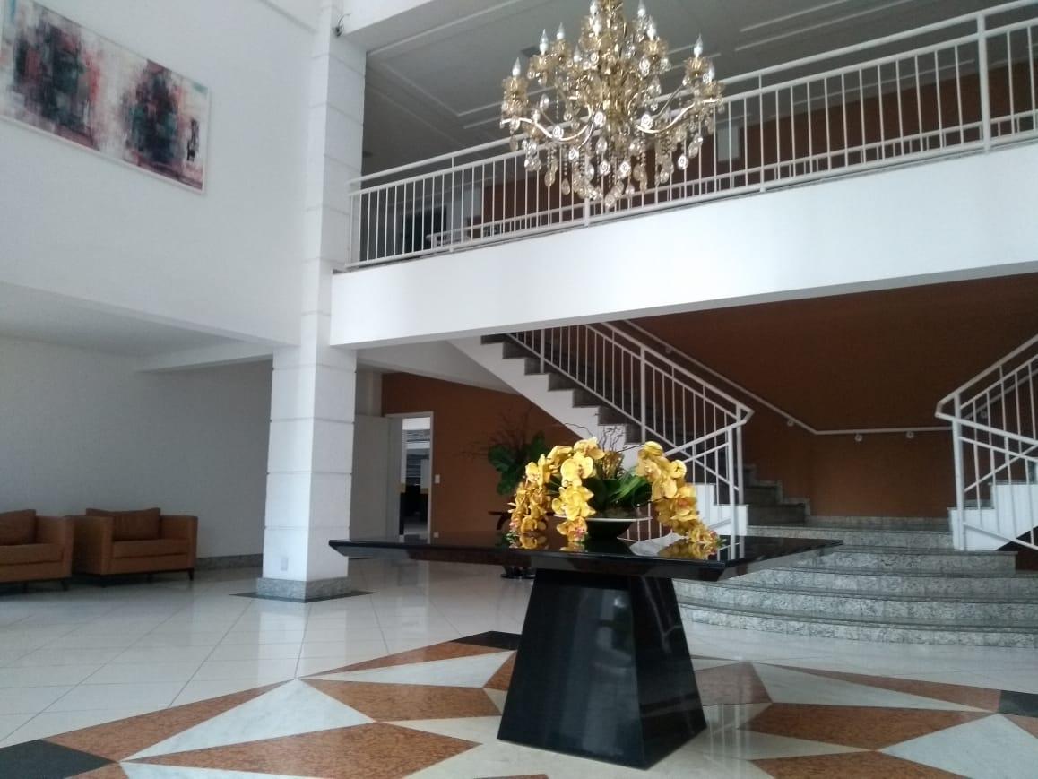 Apartamento para aluguel no Grageru: imovel_3076_33795.jpg