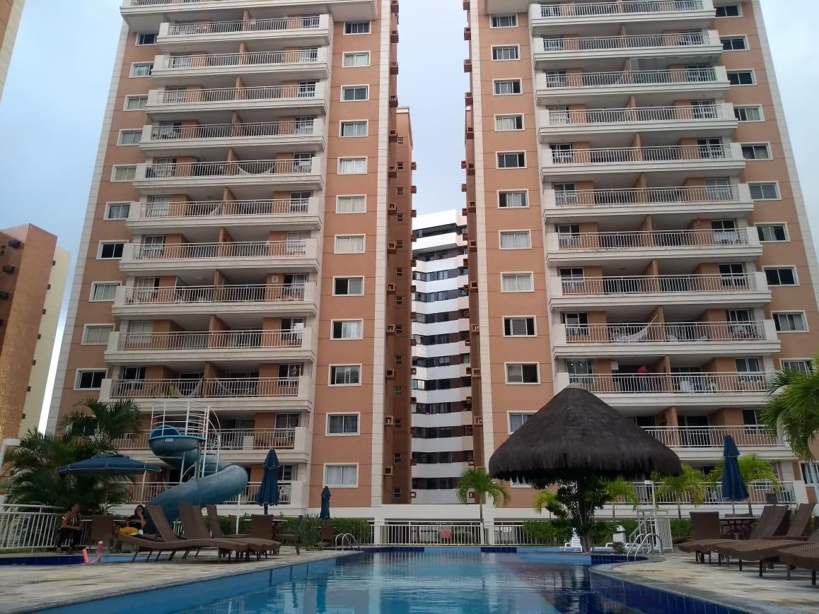 Apartamento para aluguel no Grageru: imovel_3076_33796.jpg