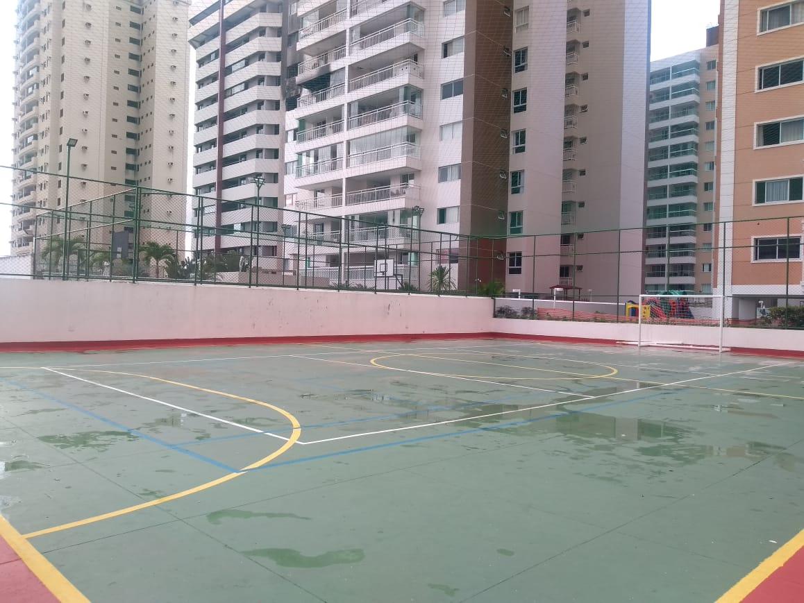 Apartamento para aluguel no Grageru: imovel_3076_33800.jpg