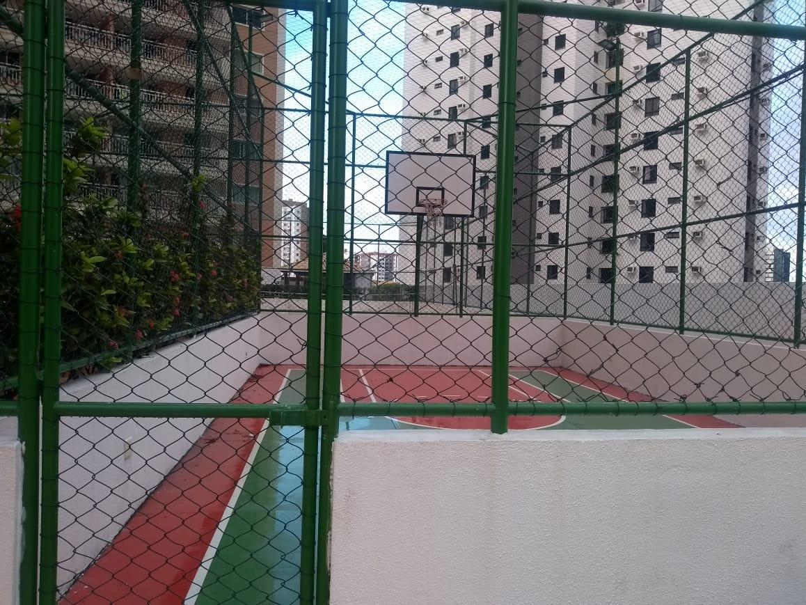 Apartamento para aluguel no Grageru: imovel_3076_33801.jpg