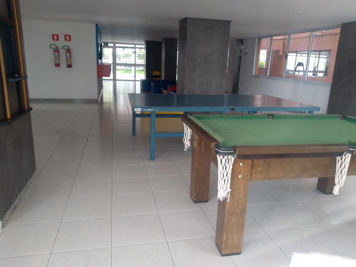 Apartamento para aluguel no Grageru: imovel_3076_33802.jpg