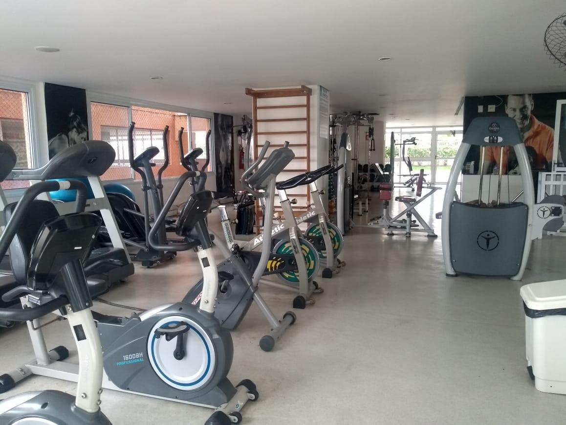 Apartamento para aluguel no Grageru: imovel_3076_33803.jpg