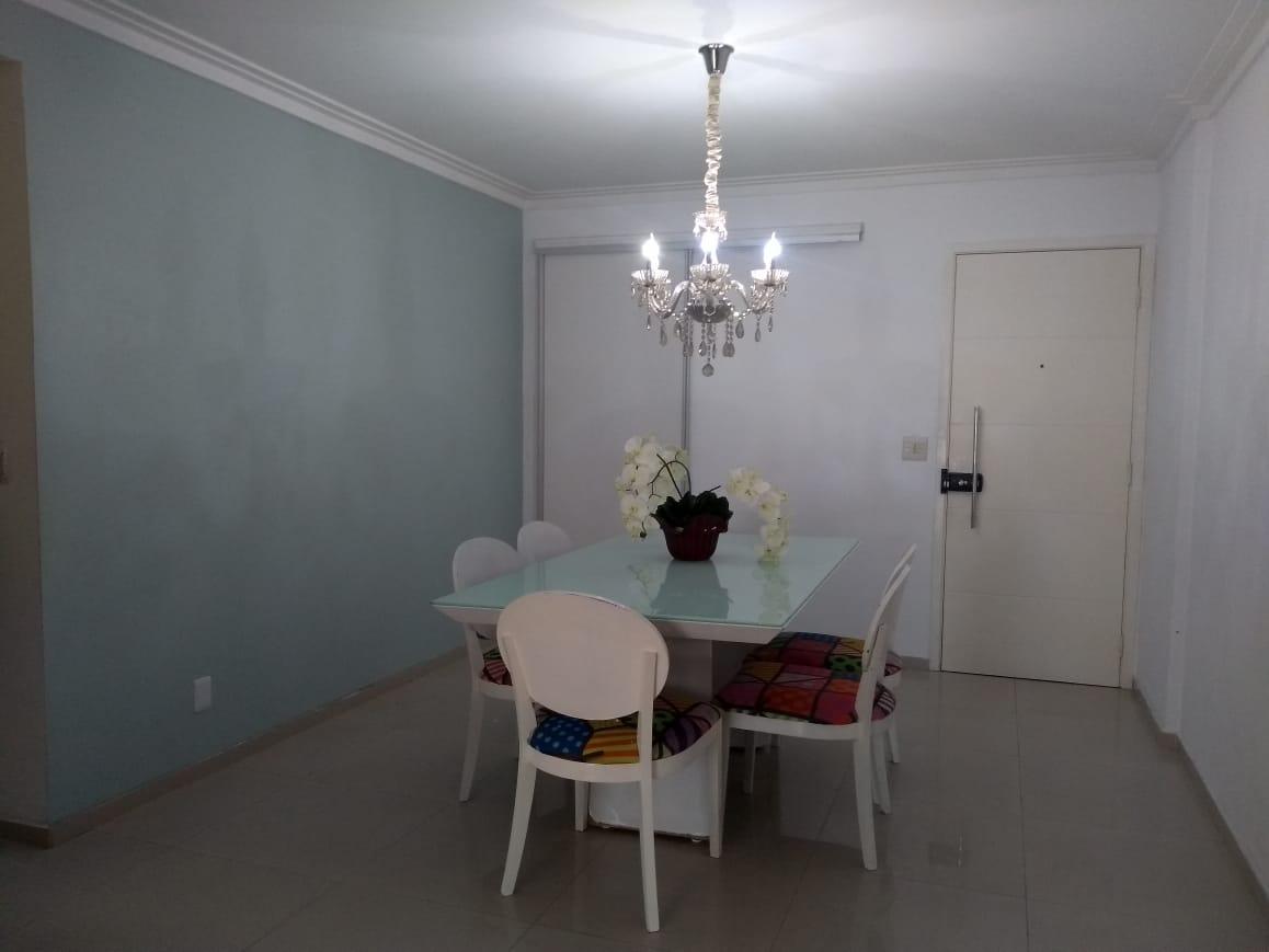 Apartamento para aluguel no Grageru: imovel_3076_33804.jpg