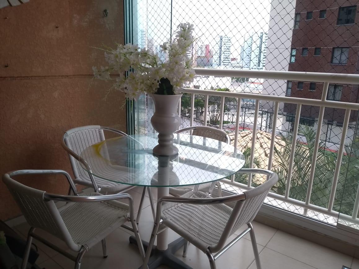 Apartamento para aluguel no Grageru: imovel_3076_33805.jpg