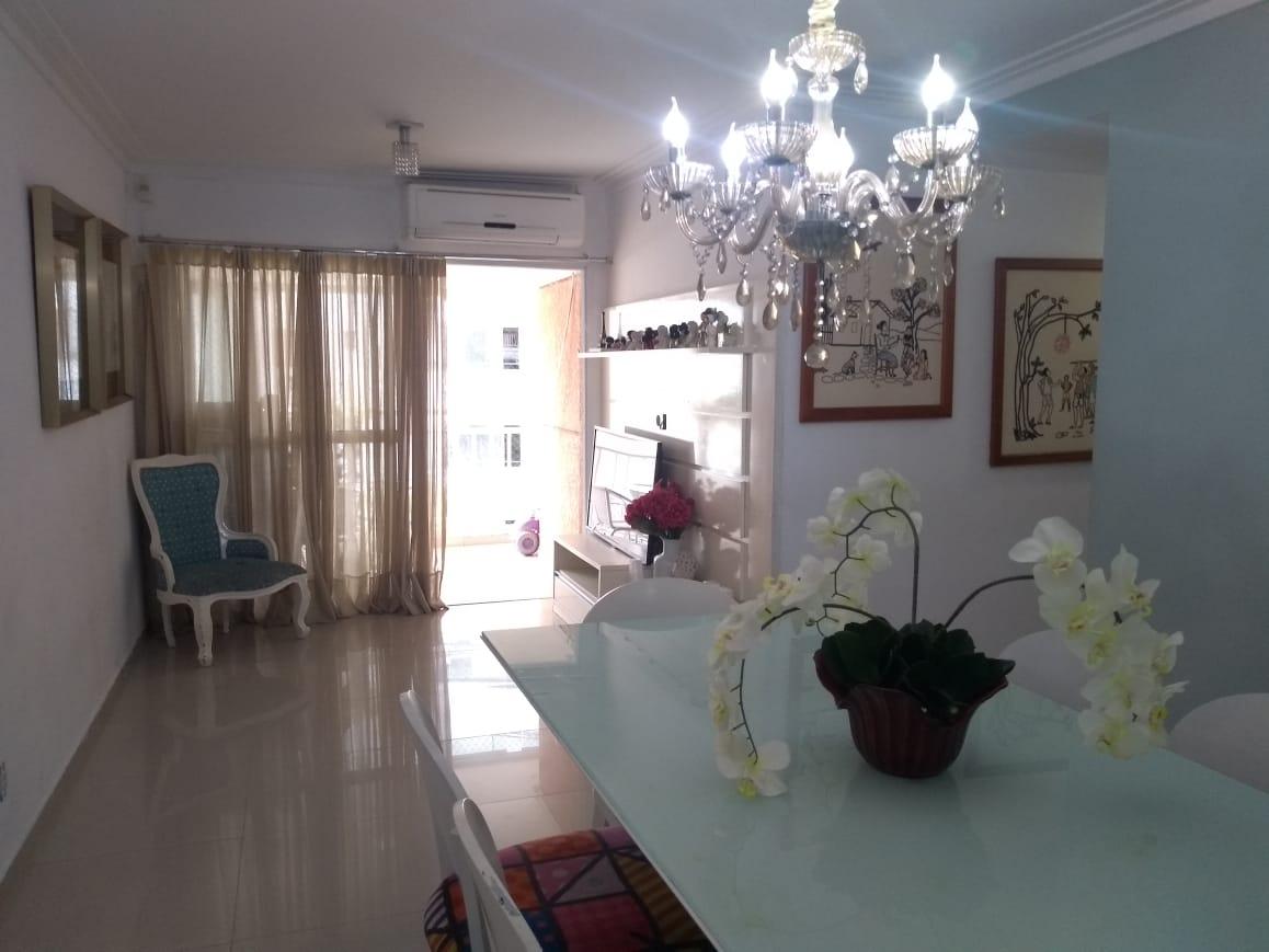 Apartamento para aluguel no Grageru: imovel_3076_33806.jpg