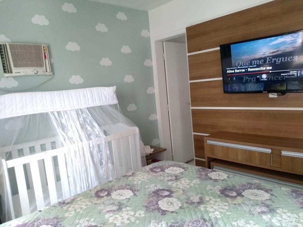 Apartamento para aluguel no Grageru: imovel_3076_33807.jpg