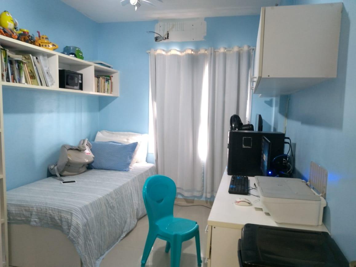 Apartamento para aluguel no Grageru: imovel_3076_33809.jpg