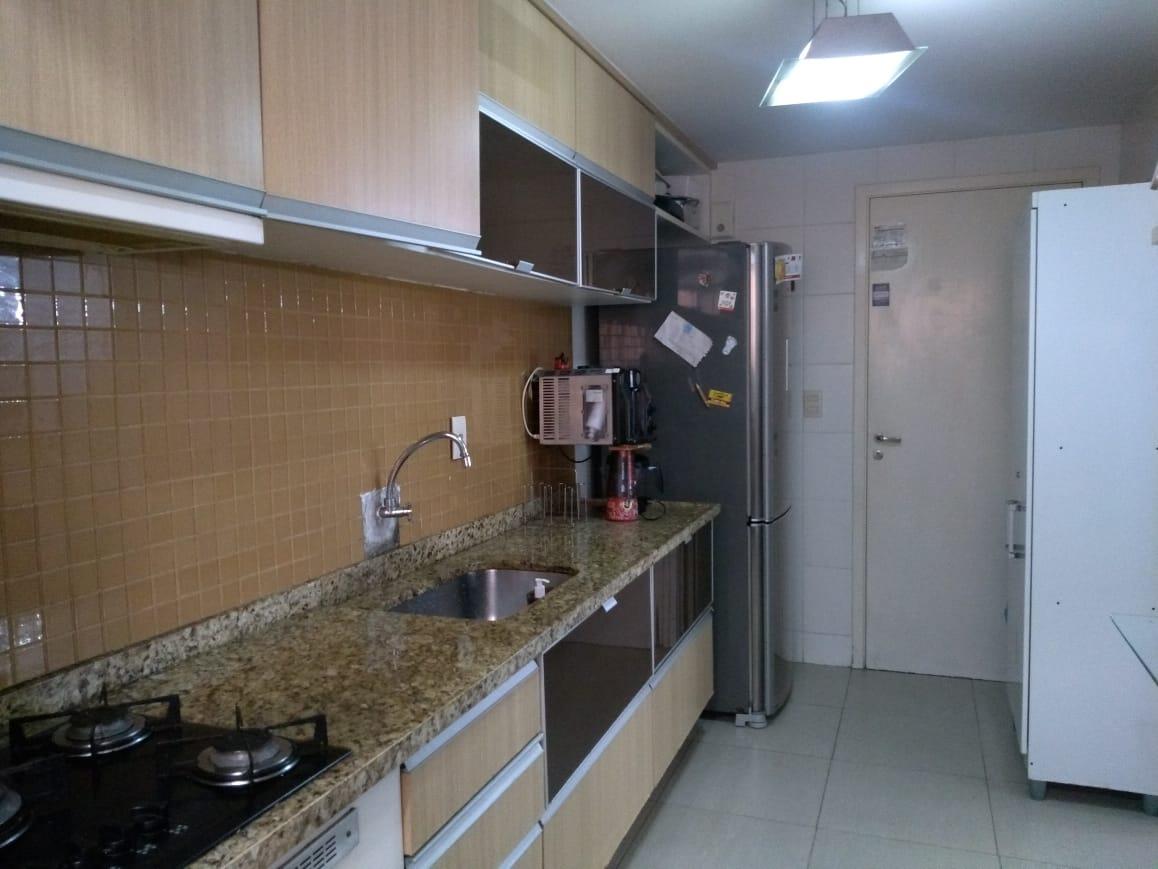 Apartamento para aluguel no Grageru: imovel_3076_33810.jpg