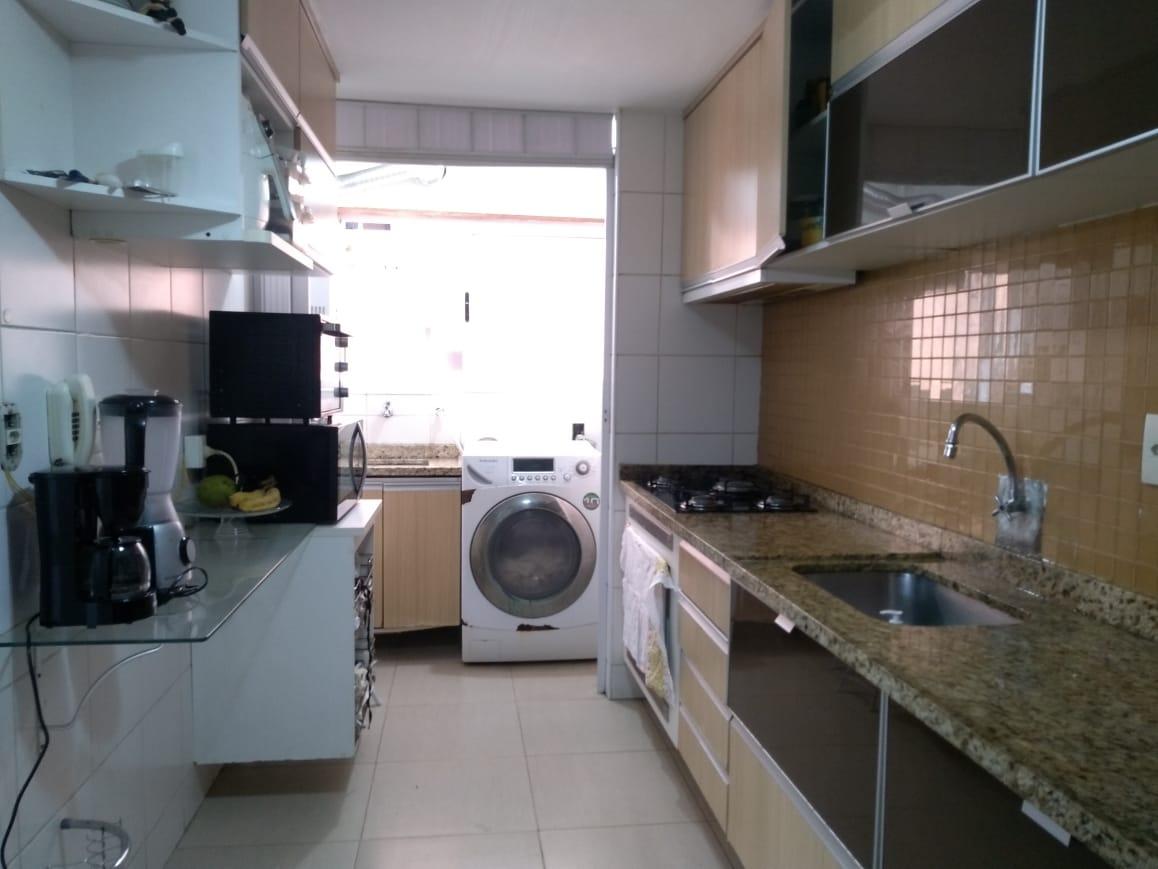 Apartamento para aluguel no Grageru: imovel_3076_33811.jpg