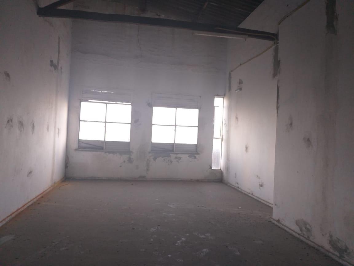 Ponto Comercial para aluguel no Centro: imovel_3281_36485.jpg