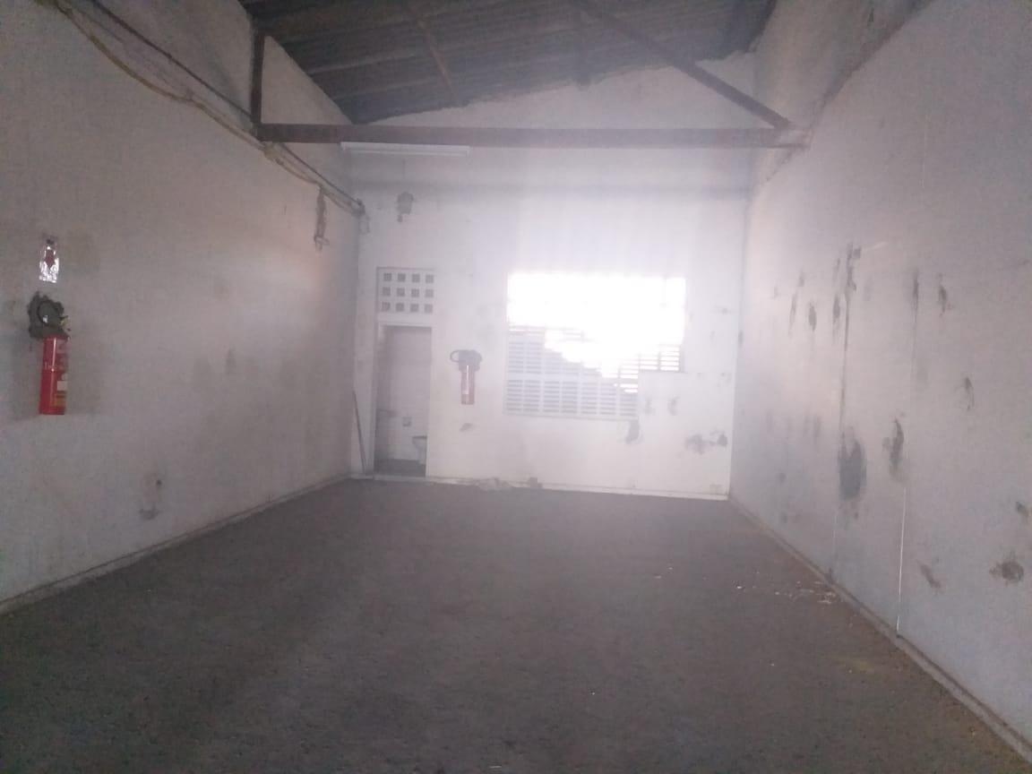 Ponto Comercial para aluguel no Centro: imovel_3281_36487.jpg