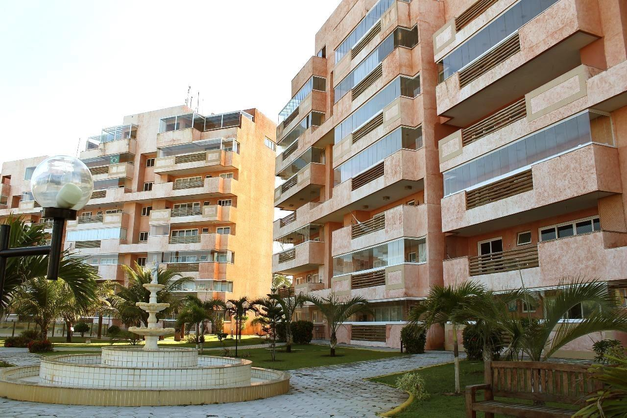 Apartamento no Mosqueiro