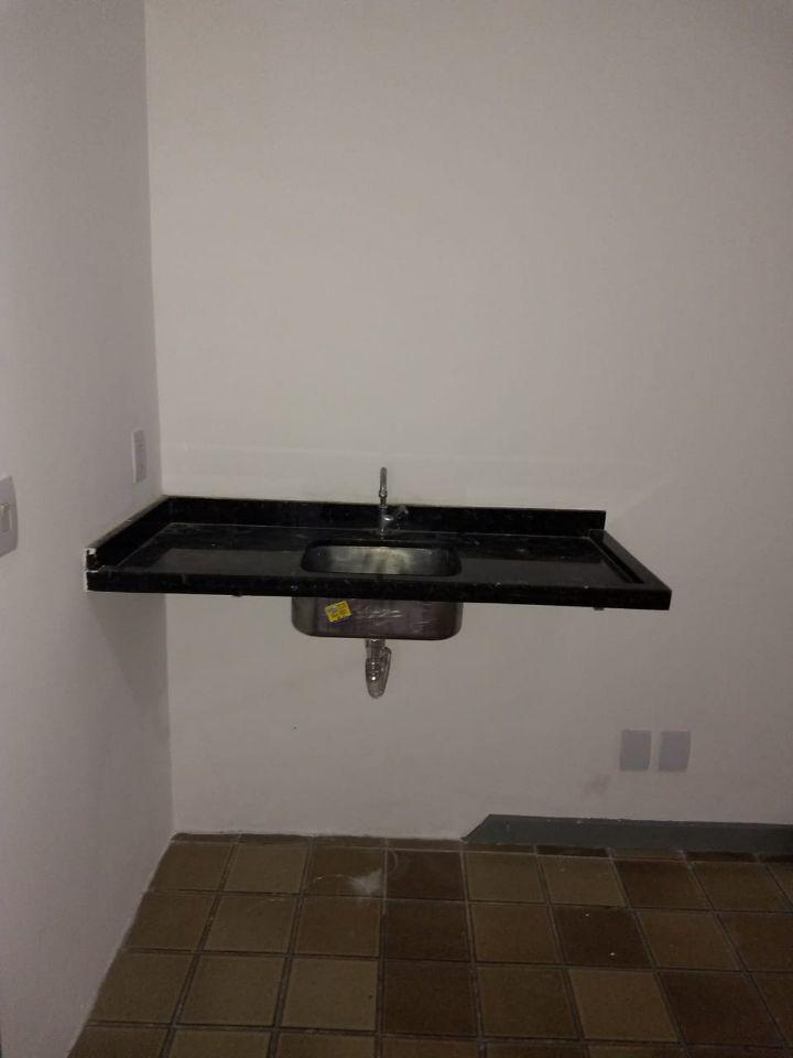 Sala para aluguel no São José: imovel_3522_39186.jpg