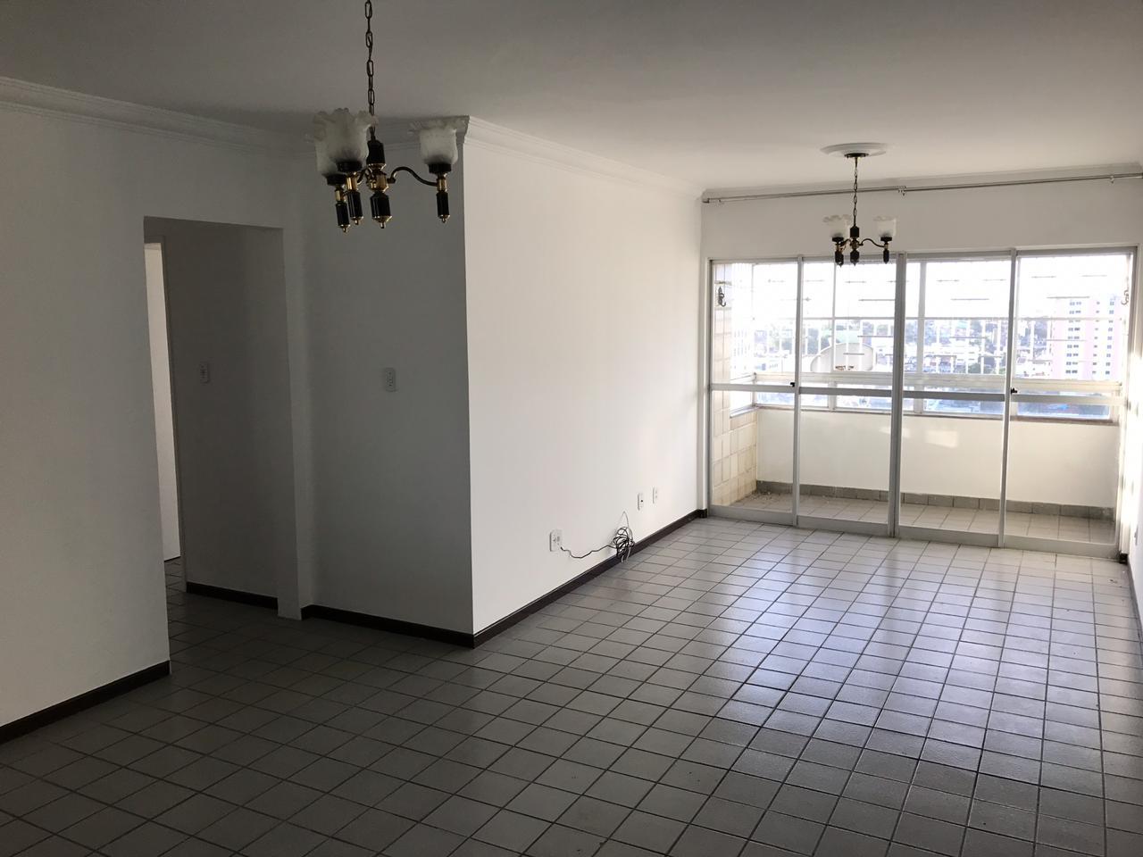 Apartamento à venda no Suíssa: imovel_3551_39437.jpg