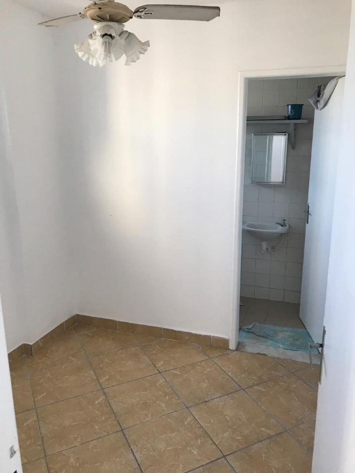 Apartamento à venda no Suíssa: imovel_3551_39438.jpg