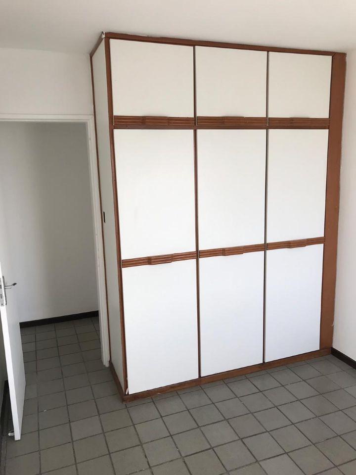 Apartamento à venda no Suíssa: imovel_3551_39441.jpg