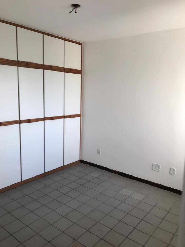 Apartamento à venda no Suíssa: imovel_3551_39442.jpg