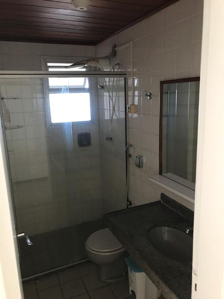 Apartamento à venda no Suíssa: imovel_3551_39443.jpg