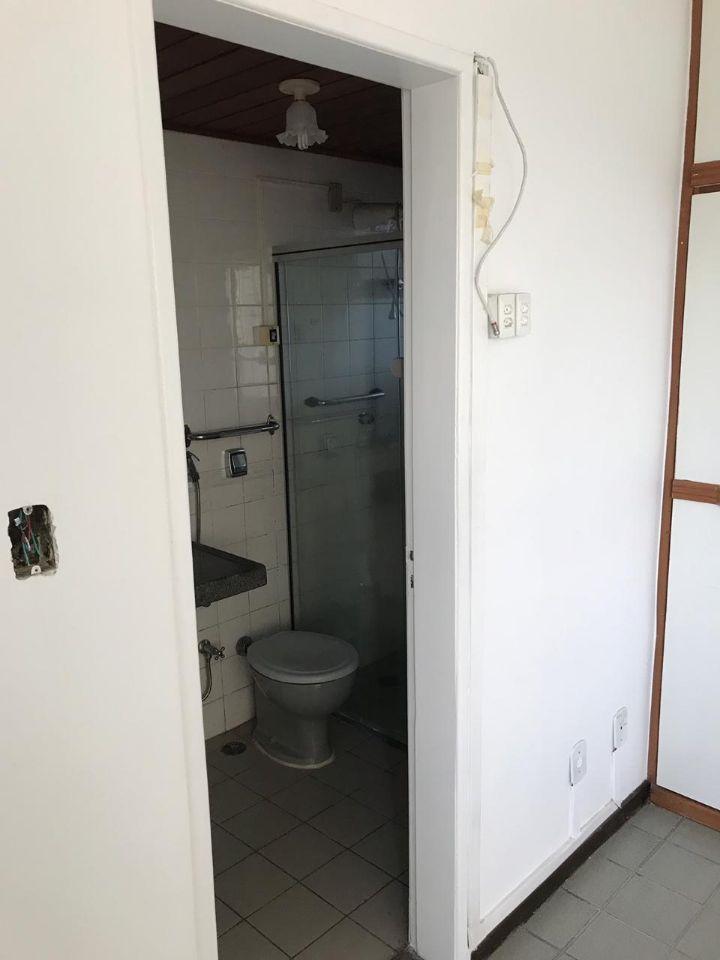 Apartamento à venda no Suíssa: imovel_3551_39446.jpg