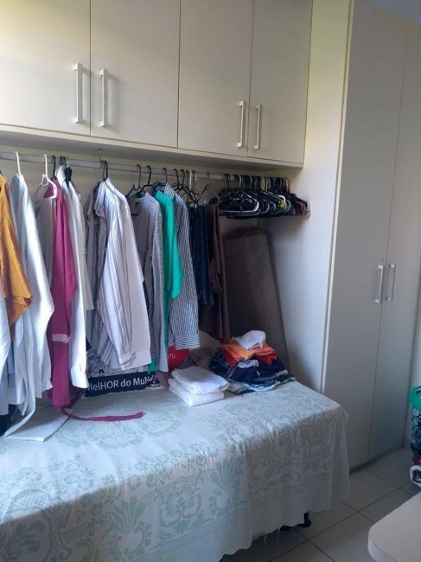 Casa em condominio à venda no Mosqueiro: