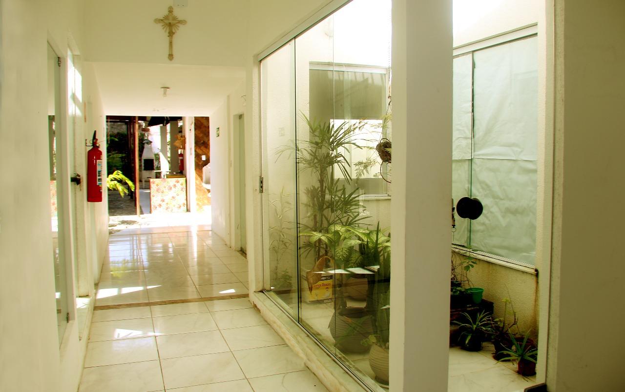 Ponto\Prédio Comercial para aluguel no Centro: